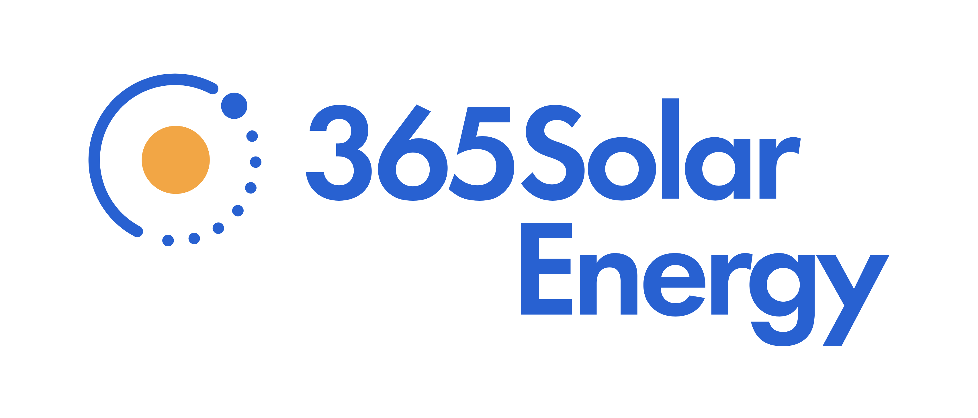 365 Solar Energy
