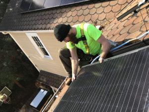 How Do Solar Panels Perform Nowadays