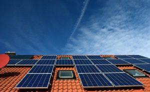 How do Solar Panels Work for Home?