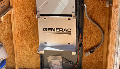 Own Solar and a Backup Battery with $0 Out of Pocket